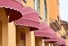 Allandale NSW Awnings 31