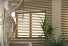 Allandale NSW Commercial blinds 6