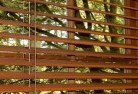 Allandale NSW Commercial blinds 7