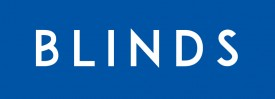 Blinds Allandale NSW - Signature Blinds