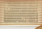 Allandale NSW Fauxwood blinds 6