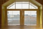 Allandale NSW Patio blinds 5