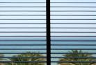 Allandale NSW Window blinds 13