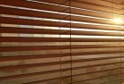 Allandale NSW Window blinds 15
