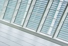 Allandale NSW Window blinds 4