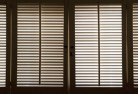 Allandale NSW Window blinds 5